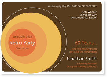 60th
