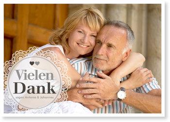 Image Result For Zitate Hochzeit Liebende