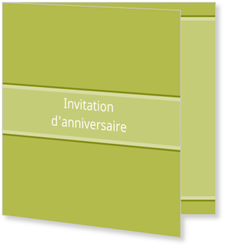 carte invitation anniversaire adulte. Black Bedroom Furniture Sets. Home Design Ideas