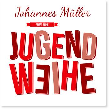 350_text_jugendweihe-grosse-buchstaben-rot.jpg