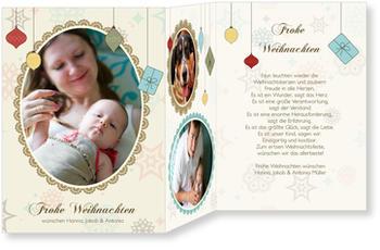 Nostalgische Weihnachtskarten Kostenlos.Nostalgie Klassische Weihnachtskarten Traditionelle