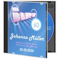 CD-Cover Pop
