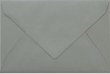 Umschlag dunkelgrau