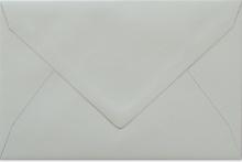 Umschlag hellgrau