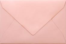 Umschlag rosa