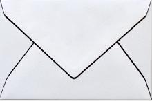Umschlag Trauer