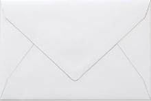 Umschlag weiß