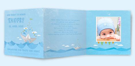 Taufsprüche Und Taufgedichte Wunderkarten