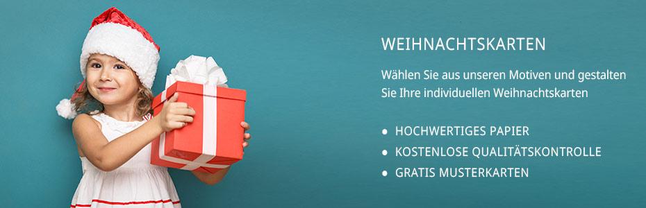 Weihnachtskarten Per Mail Gratis.Aktuelle Weihnachtskarten Gratis Musterkarten Und Versand
