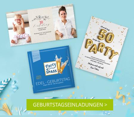 Jugendweihe Karte Schreiben.Karten Selbst Online Gestalten Wunderkarten
