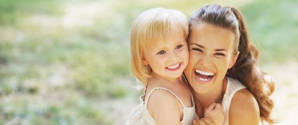 Muttertagssprüche - Sprüche zum Muttertag