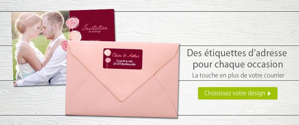 Invitation Prints as nice invitation design