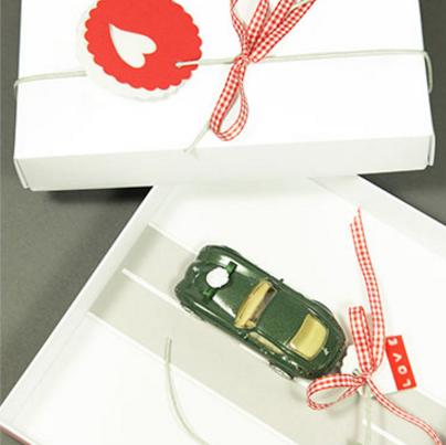 Geldgeschenke Originell Verpacken 5 Kreative Ideen
