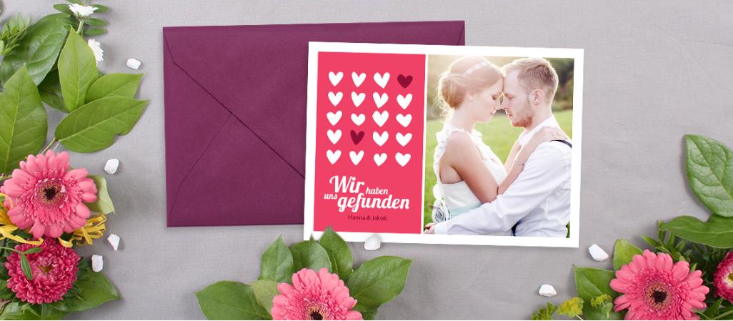 Text Einladungen Hochzeit