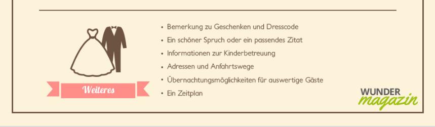 Passende Texte Zur Hochzeitseinladung Bonnyprints