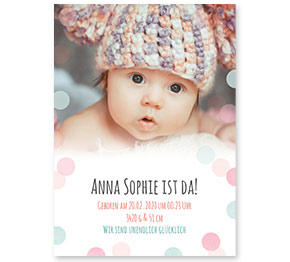 Babykarten.Babykarten Versandfertig In 24 Stunden