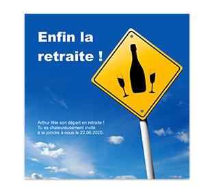 Rencontres parisiennes de la retraite active