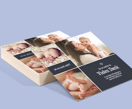babykarten versandfertig in 24 stunden. Black Bedroom Furniture Sets. Home Design Ideas