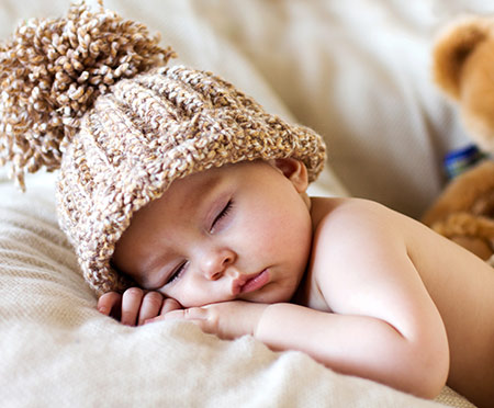 Babykarten Versandfertig In 24 Stunden