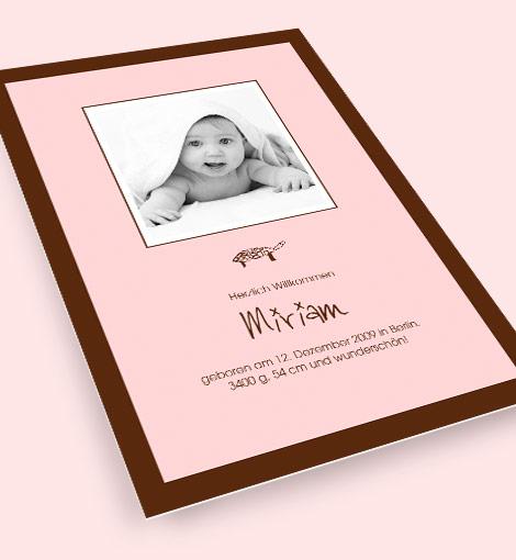 Babykarten Sprüche | bigteaser dach babykarten 470x510 nov14 v1