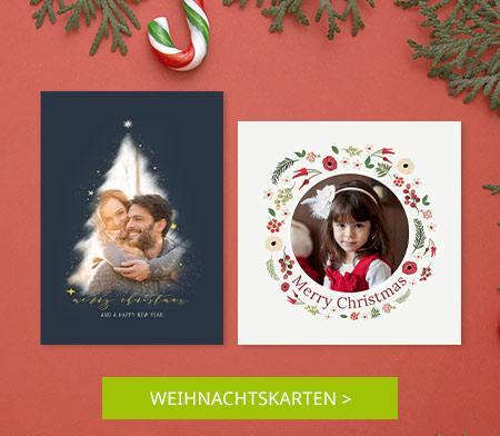 Weihnachtskarten Mit Eigenem Bild.Weihnachtskarten Eigenes Foto Italiaansinschoonhoven
