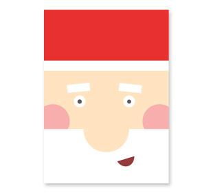 weihnachtsgrüße geschäftlich | wunderkarten, Einladungen