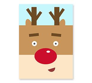 weihnachtskarten selbst gestalten nur jetzt mit 20 rabatt. Black Bedroom Furniture Sets. Home Design Ideas